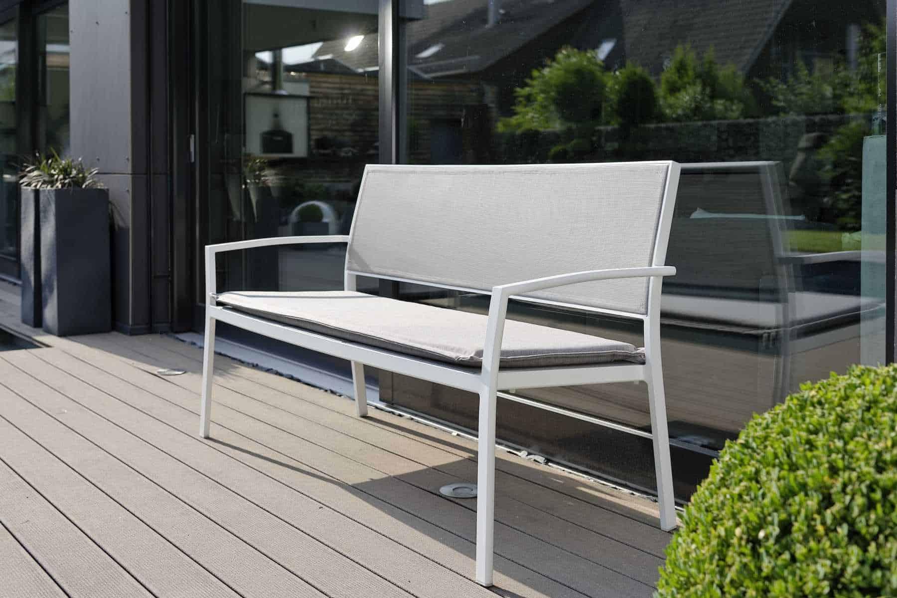 aluminium gartenm bel keil weinheim. Black Bedroom Furniture Sets. Home Design Ideas