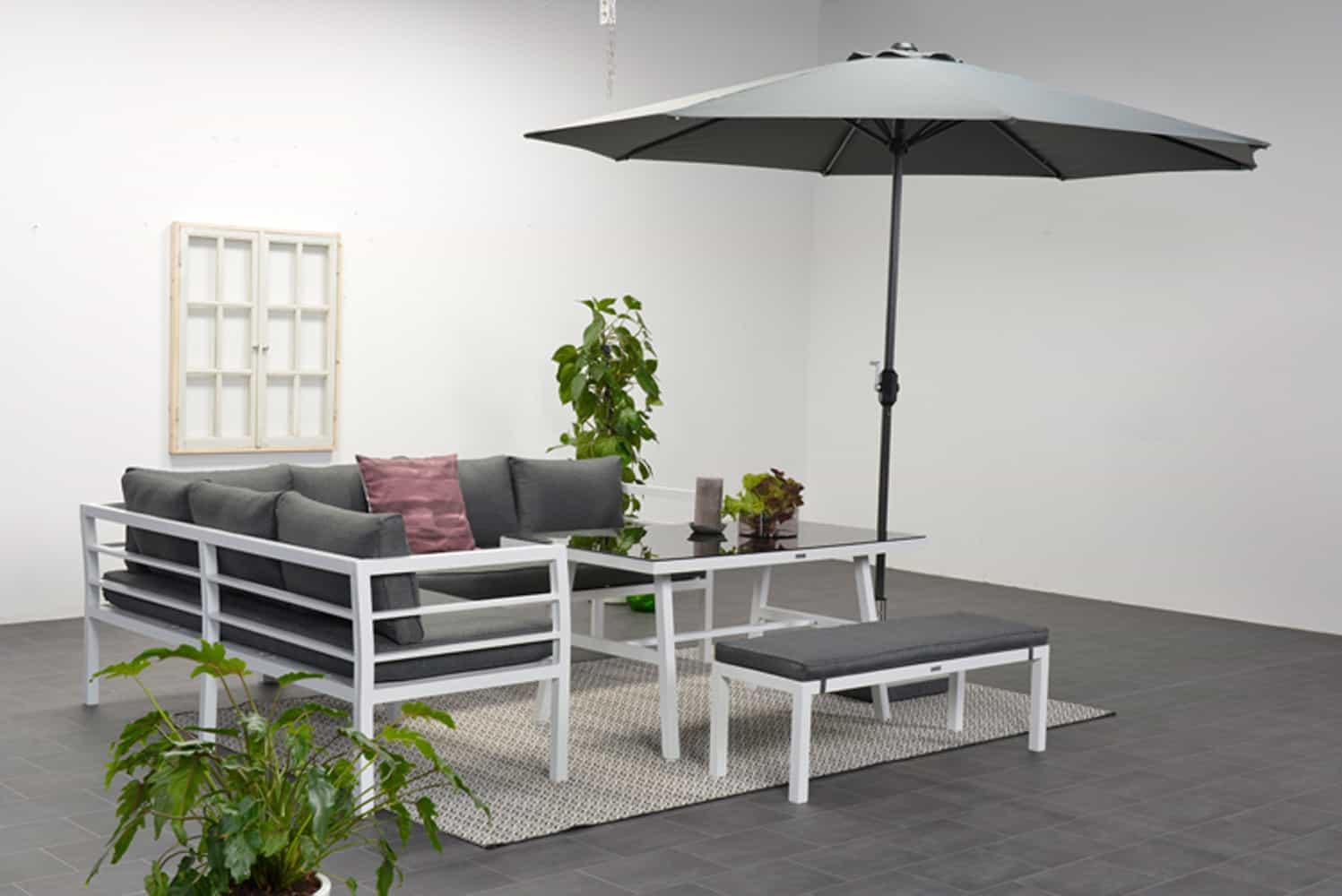 Lounge Esslounge | Gartenmöbel Keil Weinheim