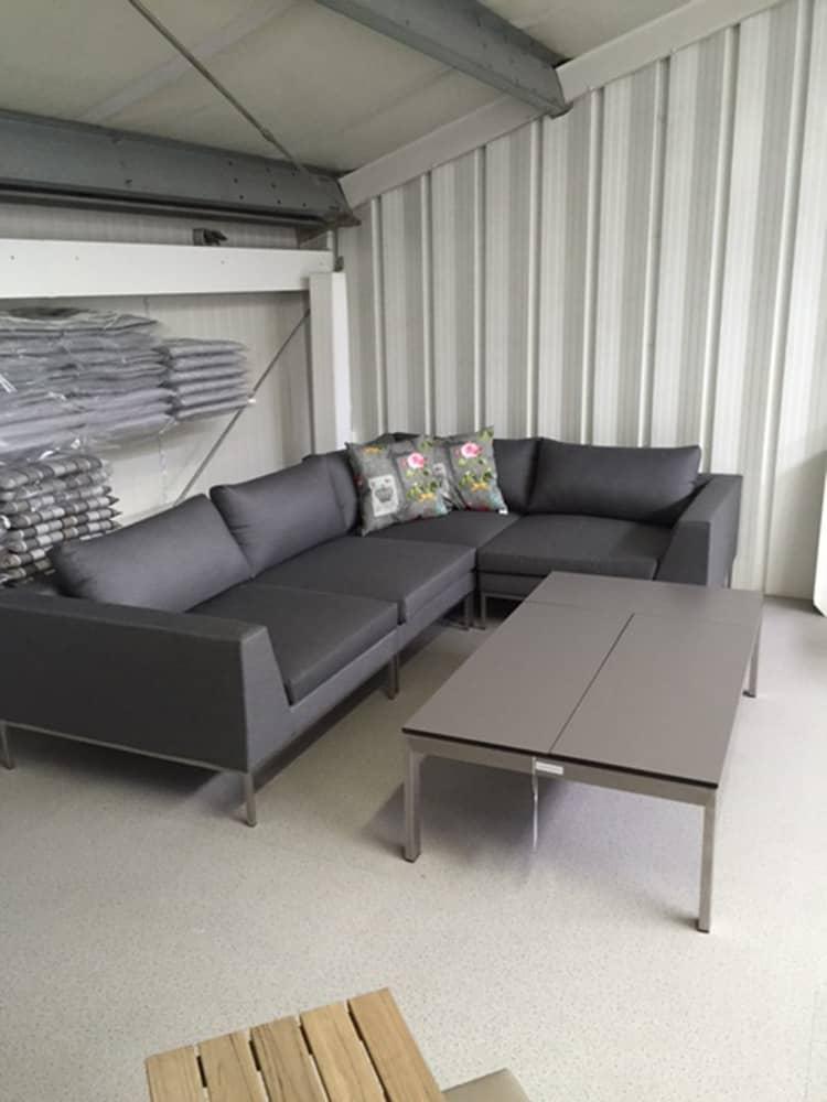 lounge esslounge gartenm bel keil weinheim. Black Bedroom Furniture Sets. Home Design Ideas