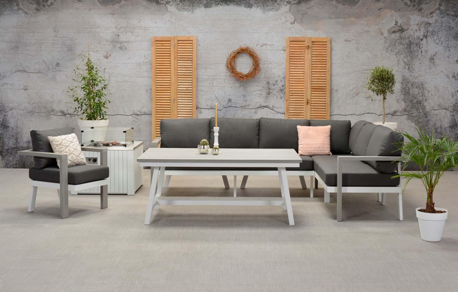 dining lounge top qualit t gartenm bel keil weinheim. Black Bedroom Furniture Sets. Home Design Ideas