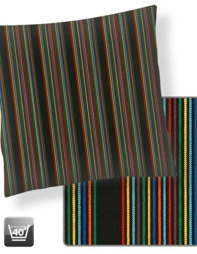 SG3-58023