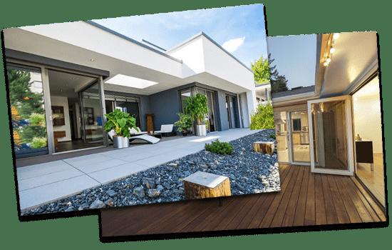 Exklusive Beratung Service Gartenmobel Keil Weinheim